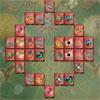 Precious Stones Mahjong