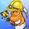 Gold Hunters A Free Action Game