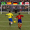 World Cup League A Free Sports Game