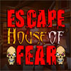 "A great challenge is going on your town. An anonymous has bet 1 million dollars for those who escape from this ""House Of Fear"" alive!! Rule is simple, you will be locked in this house all alone and the clues will be scattered and hided in the various parts of the house. Explore the house to find the alternate way to escape. Are you ready to take the great horror challenge..? Beware anything may happen"