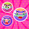 Candy Max A Free Other Game