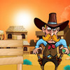 Courageous Sheriff Mahjong A Free BoardGame Game