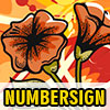NumberSign Hidden Objects A Free Adventure Game