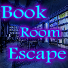Book Room Escape is a new online game from www.xtragamingz.com, This is a quite unusual escape game these days, Good luck in this exotic place! Play this game in www.xtragamingz.com and keep supporting us to give more good games.
