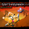 Retardo (and the Iron Golem) A Free Adventure Game