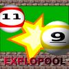 Explopool