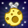 Mouse Tower A Free Action Game