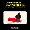 Bombastic A Free BoardGame Game