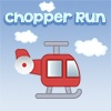 Chopper Run A Free Action Game
