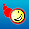 Smileys Invasion 2 Frenetic Mode A Free Action Game