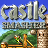 Castle Smasher A Free Shooting Game