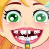 April Fools Dentist  A Free Dress-Up Game