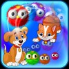 Kitty Combo A Free Shooting Game