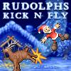 Rudolphs Kick n