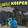Castle Keeper A Free Puzzles Game