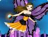 Fairy Secret A Free Dress-Up Game
