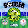 World Cup Penalty Shootout A Free Sports Game