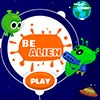 Be Alien A Free Adventure Game