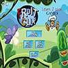 Fruit Clix Game A Free Action Game