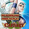 Caesary