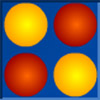 Play Connect 4 Multiplayer