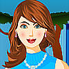 Cute Puppy Girl Dress Up A Free Dress-Up Game