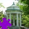 Grecian Temple Jigsaw A Free Jigsaw Game