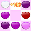 Heart Swap A Free Puzzles Game