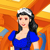 Party Princess DressUp A Free Dress-Up Game