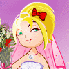 Southern Belle Wedding DressUp A Free Dress-Up Game