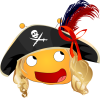 Anne Bonny