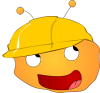 Builder