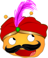 Maharaja